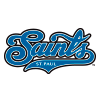 St. Paul Saints Logo