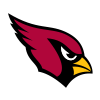 Arizona Cardinals Logo