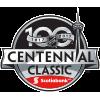 2017 NHL Centennial Classic Logo