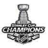 2015 Stanley Cup Final Logo