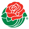 2013 Rose Bowl Logo