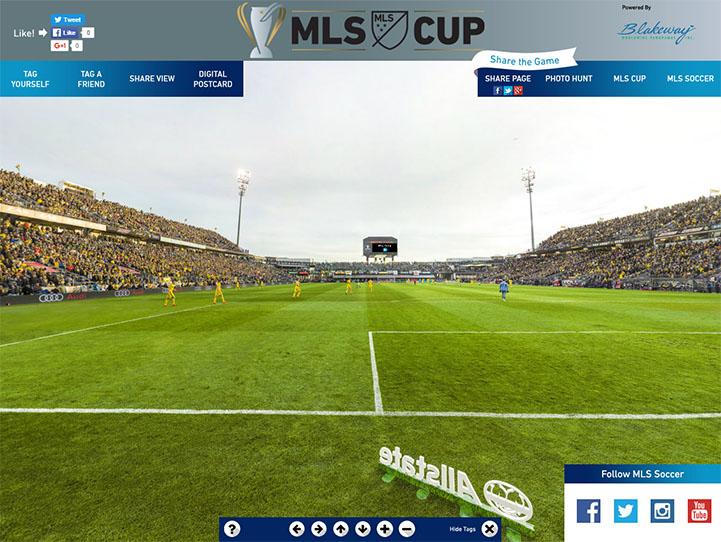 2015 MLS Cup